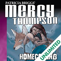 Amanda hockings the hollows a hollowland graphic novel part 1 of patricia briggs mercy thompson homecoming fandeluxe Gallery