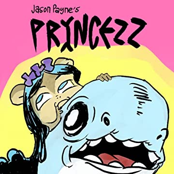 Princezz