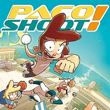 Paco Shoot