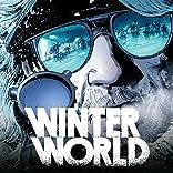 Winterworld (2014-)