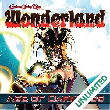 Age of Darkness: Wonderland