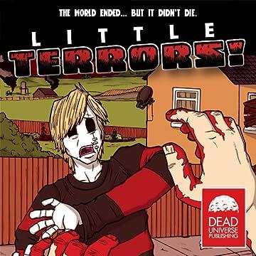 Little Terrors!
