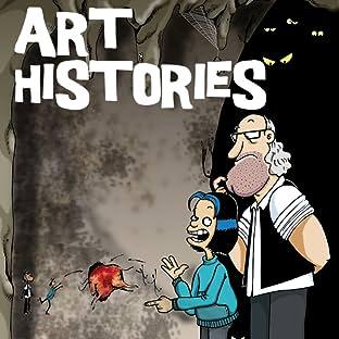 Art histories
