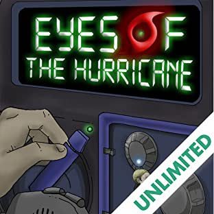 Eyes of the Hurricane