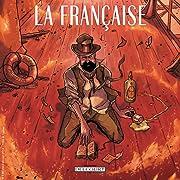 La Française