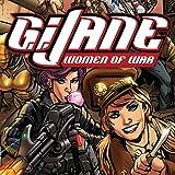 G.I. Jane: Women of War