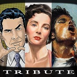 Tribute: Spanish