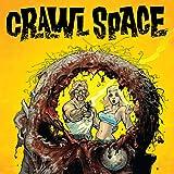 Crawl Spaces Omnibus