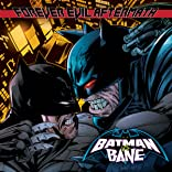 Forever Evil: Batman vs. Bane