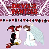 The Devil's Panties