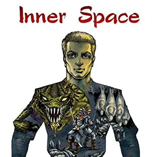 Inner Space, Vol. 2: The Growth of Light Within