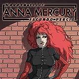 Anna Mercury