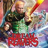 Dream Reavers: Beyond the Veil