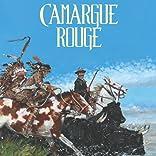 Camargue Rouge