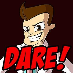 Dare!