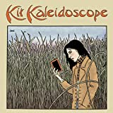 Kit Kaleidoscope