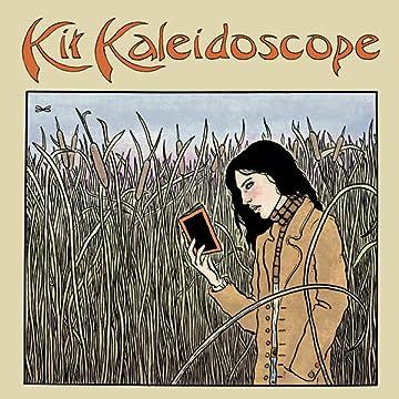 Kit Kaleidoscope
