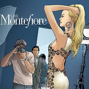 Les Montefiore