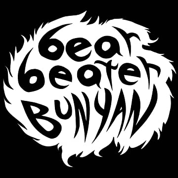 Bear Beater Bunyan