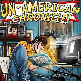 Un-American Chronicles