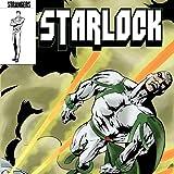 STRANGERS: STARLOCK
