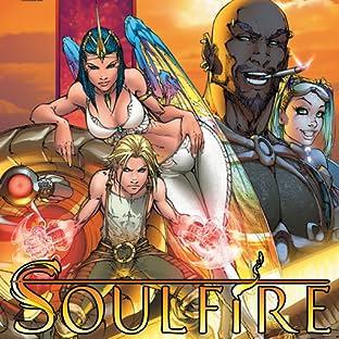 Soulfire