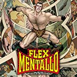 Flex Mentallo