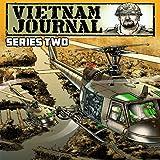 Vietnam Journal Series Two