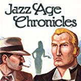 Jazz Age Chronicles