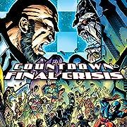 Countdown to Final Crisis