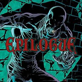 Epilogue, Vol. 1