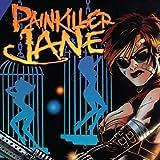Painkiller Jane (1997)