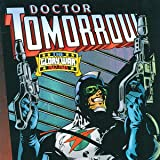 Doctor Tomorrow (1997-1998)