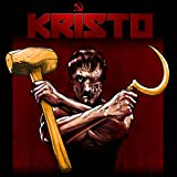 Kristo