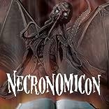 Necronomicon, Vol. 1