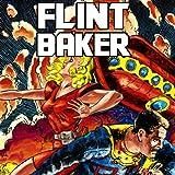 Les aventures planétaires de Flint Baker