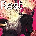 Rest, Vol. 1