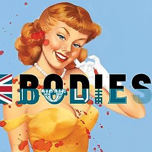 Bodies (2014-2015)