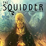 The Squidder