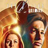 The X-Files: Year Zero