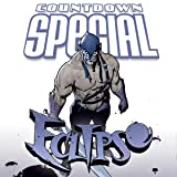 Countdown Special: Eclipso (2008)