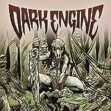 Dark Engine