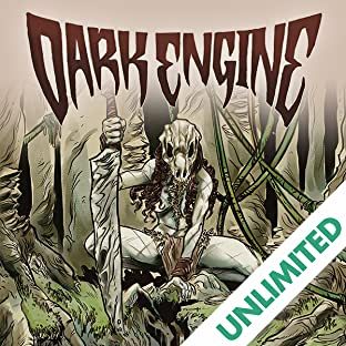 Dark Engine