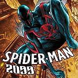 Spider-Man 2099 (2014-)