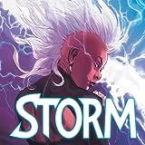 Storm (2014-2015)
