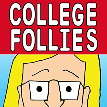 College Follies