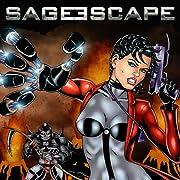 Sage Escape