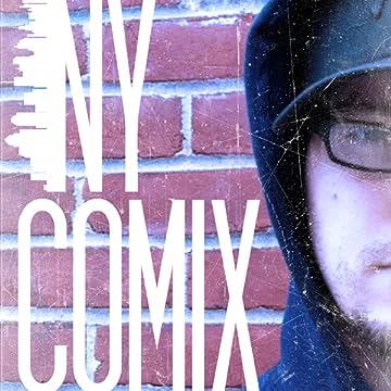 NYComix