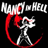 Nancy in Hell: A Dragon in Hell