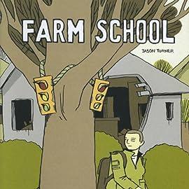 Farm School